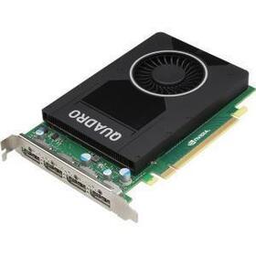 vga-pny-nvidia-quadro-m2000-4gb-gddr5-128-bit-4xdp