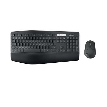 logitech-teclado-y-raton-inalambricos-mk850-performance-bt24ghz-control-multidispositivo-unifying