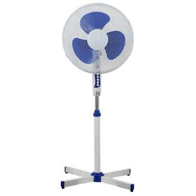 approx-ventilador-de-pie-appliances-3aspas45w3velocidadeoscilanteregulable-en-altura
