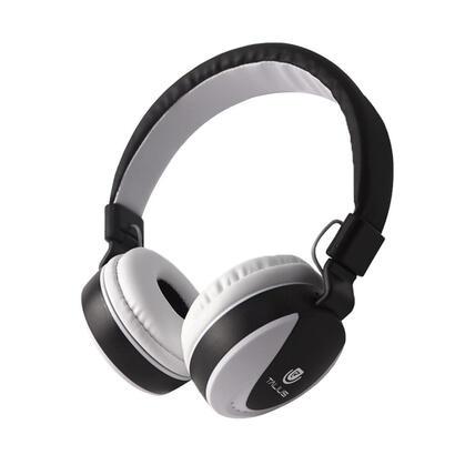 talius-auricular-tal-hph-5005-con-microfono-white