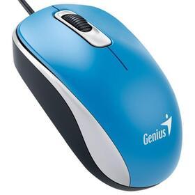 genius-raton-dx-110-usb-optico-1000dpi-azul
