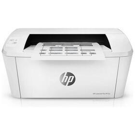 impresora-hp-laser-pro-m15a-18ppm-usb-20-bandeja-150-hojas-toner-cf244a