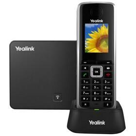 yealink-telefono-ip-dect-w52p-poe-inalambrico