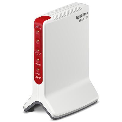 wireless-router-fritzbox-6820-lte-gigabitwifi-n456mbsplte-4gumts-3g-20002843