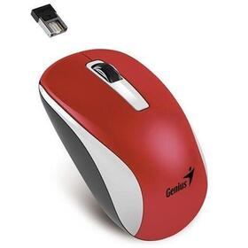 genius-raton-nx-7010-blueeye-red-wireless