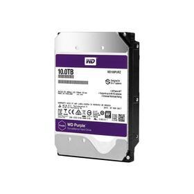 hd-western-digital-351-10tb-purple-surveillance-256mb-wd100purz