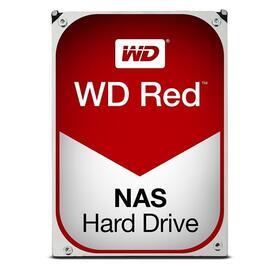 hd-western-digital-351-10tb-red-pro-sata-iii-256mb-wd101kfbx