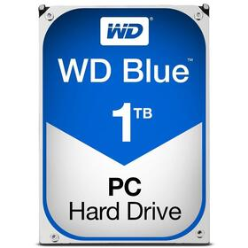 hd-western-digital-35-1tb-blue-sata-iii-7200-64mb-wd10ezex-20