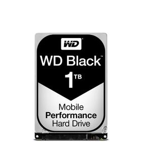 hd-western-digital-251-1tb-sata3-32mb-7200-rpm-mobile-black