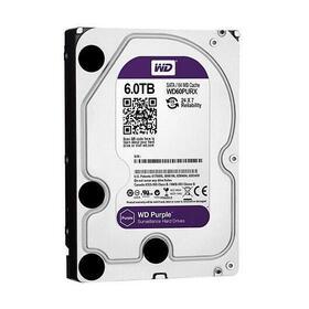hd-western-digital-351-1tb-purple-sata364mb-wd10purz