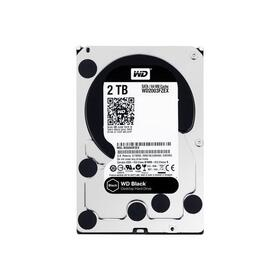 hd-western-digital-351-2tb-black-64mb6gbps-20
