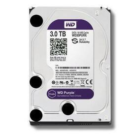 hd-western-digital-35-3tb-purple-surveillance-64mb-wd30purz