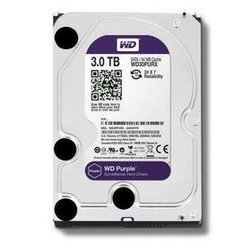 hd-western-digital-351-3tb-purple-surveillance-64mb-wd30purz