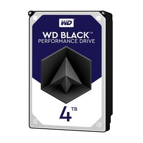 hd-western-digital-351-4tb-black-wd4005fzbx-8960072-sata-iii-128mb