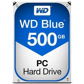 hd-western-digital-351-500gb-sata3-blue-wd5000azrz
