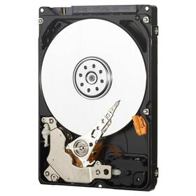 hd-western-digital-251-500gb-hdd-av-blue-16-mb-25in-sata-3-gbs-5400rpm