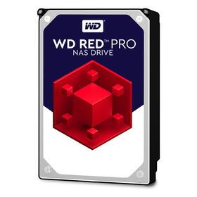 hd-western-digital-35-8tb-red-pro-wd8003ffbx-sata3-256mb