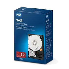 hd-western-digital-351-1tb-nas-wdbmma0010hnc-sata-6gbs-5400-rpm-bufer-64-mb