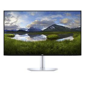dell-monitor-ultrathin-s2419hm-6045cm238-black-eurc