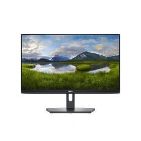 dell-monitor-s-series-se2219h-215-546cm-negro