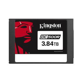 ssd-kingston-technology-dc500-384-tb-3840gb-635-cm-25-sata-iii-6-gbps-3d-tlc-nand-256-bit-aes-9234-g