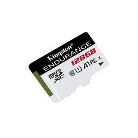 micro-sd-kingston-128-gb-clase-10-uhs-i-128gb-uhs-i-u1-class-10-11-x-15-x-1mm