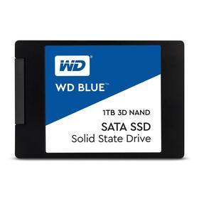 hd-ssd-western-digital-1tb-blue-25-lec-560-mbs-esc-530-mbs