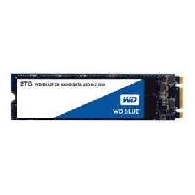 hd-ssd-m2-western-digital-2tb-blue-nand-sata-560-mbs-6-gbits
