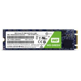 western-digital-ssd-480gb-m2-green-serial-ata-iii-slc-wds480g2g0b