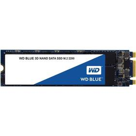 ssd-m2-wester-digital-500gb-sata3-blue-3d-nand
