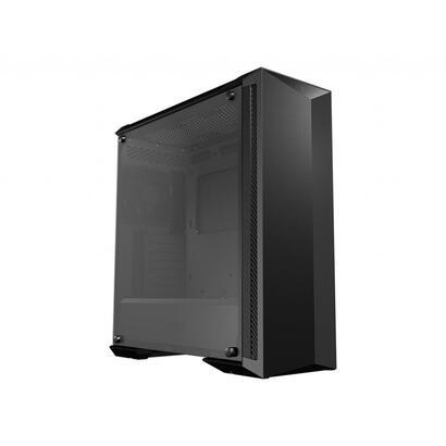 caja-msi-mpg-gungnir-100p-caja-msi-mpg-gungnir-100p