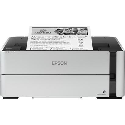 epson-ecotank-et-m1140impresoramonocromoa-dos-caraschorro-de-tintaa41200-x-2400-ppphasta-20-ppmcapacidad-250-hojasusb-20