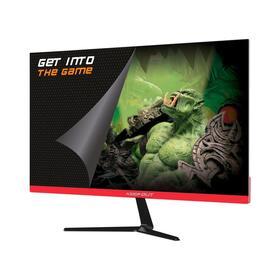 monitor-keepout-241-gaming-xgm24-mm-1920x1080178vga-hdmi-4ms60hzaltavocesvesa-75x75mm