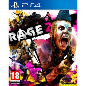 rage-2-ps4