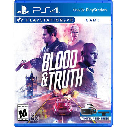 blood-and-truth-vr-ps4