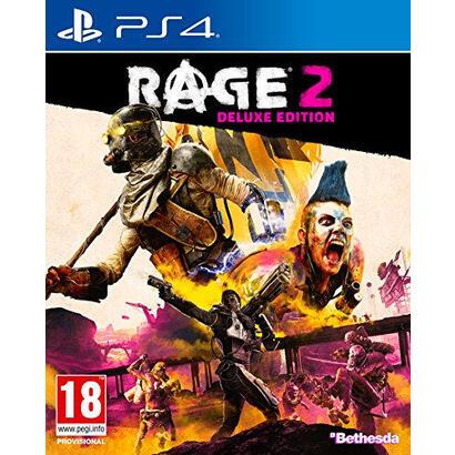 juego-sony-ps4-rage-2-deluxe-edition-incluye-expansion-el-resurgir-de-los-fantasmas-1028445
