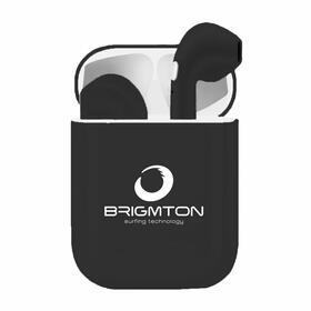 brigmton-auricularmic-bml-18-n-bluetbase-carga-n