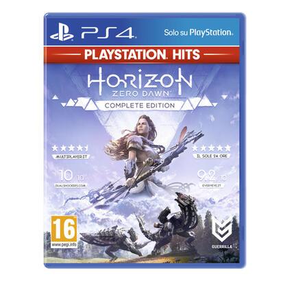 juego-para-consola-sony-ps4-hits-horizon-zero-dawn-complete-edition
