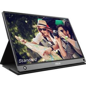 monitor-asus-156-mb16amt-black-1695msmicro-hdmi-usb-type-c-speaker