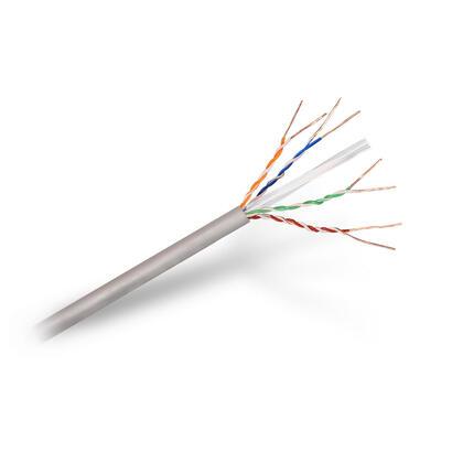 bobina-de-cable-aisens-a135-0261-rj45-cat-6-utp-awg24-rigido-100m-gris