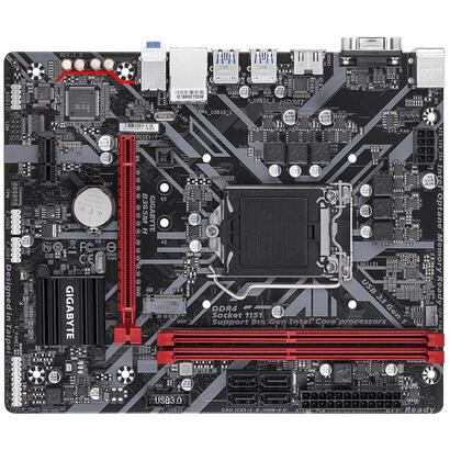 pb-gigabyte-b365m-h-skt-1151-m-atx-9th-8th-gen-2ddr4-2666mhz-hdmivga-glan-m2-raid-6usb31