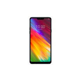 smartphone-lg-g7-fit-32gb-lte-black