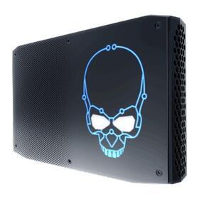 mini-pc-intel-nuc8i7hnk2-i7-8705g-310ghz-no-ram-no-hdd-radeon-r9-m270x-lan-wifi-bt40-no-so
