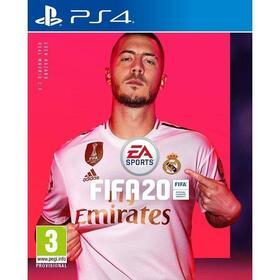 juego-para-consola-sony-ps4-fifa-2020-edicion-estandar
