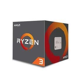 cpu-amd-am4-ryzen-3-1300x-35ghz10mb-box