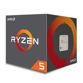 cpu-amd-am4-ryzen-5-1400-4x34ghz8mb-box