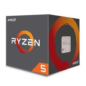 cpu-amd-am4-ryzen-5-1500x-4x37ghz16mb-box-no-vgano-vent