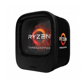 cpu-amd-tr4-ryzen-threadripper-1900x-str4-ryzen-threadripper-8x4ghz-20mb-box-yd190xa8aewof