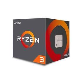 cpu-amd-am4-ryzen-3-2200g-4x37ghz6mb-box