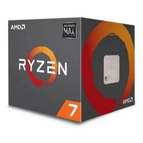 cpu-amd-am4-ryzen-7-2700-8x41ghz20mb-box-no-vga